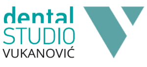 Dental Vukanović