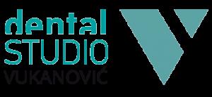 Dental Vukanović